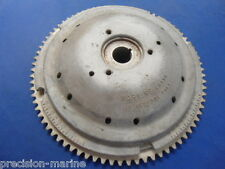 581005, Flywheel, Johnson/Evinrude