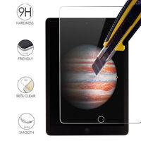 Verre trempé Film de Protection écran pour Apple iPad 2  / iPad 3 / iPad 4