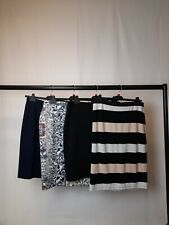 Women's Clothes Bundle 4 Assorted Jumpers inc. M&S Size 16