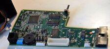 New listing Ibm Toshiba 4610 printer logic card Fru 40N5288 Main Logic Card Assm 512K