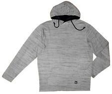 Plus Longue Homme Sweatshirt Hoodie Pullover Sweat Gr. XL Neuf