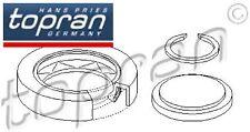 TOPRAN Reparatursatz für Schaltgetriebeflansch 100087