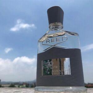 Creed Aventus Cologne 100ml Men's Eau de Parfum *Exclusive Offer*