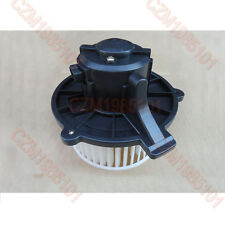 Replacement For Doosan Daewoo Excavator Blower Motor DH220-5 DH300 DH225-7