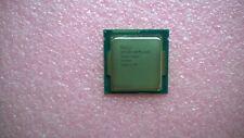 Intel SR1QK Processor i5-4460 3.20 GHz