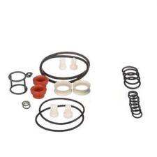 Carpigiani Tune Up Kit minore UF253/203P, ICA5555320
