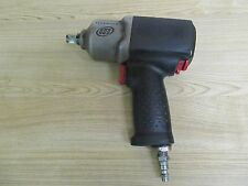 """Ingersoll Rand 1/2"""" Air Impact Pneumatic Wrench"""