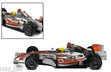 New Scalextric W9786 Mclaren MP4-21 Wing Mirrors, Camera & Air Box For C2985