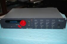 WALDORF MICROWAVE 1 Wavetable Synthesizer
