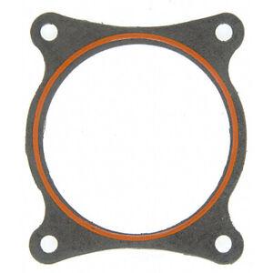 Throttle Body Base Gasket Fel-Pro 61376