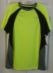 C9 by Champion T-Shirt Boys'  L (10-12)  or  XL(14-16)   S9489