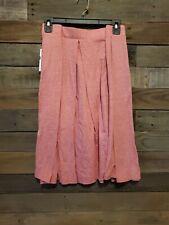 Lularoe Madison 3XL NWT Skirt