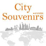City Souvenirs, Around the World