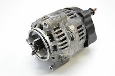 1999 Triumph 955i Sprint ST Generator Lichtmaschine 1300350 101211-1611
