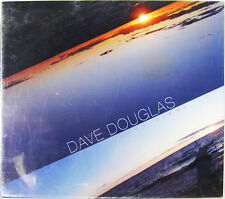 Dave Douglas Three Views 3CD box set 2011 Greenleaf Music NEW SEALED