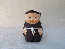 Vintage Goebel Friar Tuck Creamer S141/0