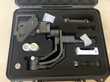 OB Zhiyun Crane V1 3-Axis Handheld Stabilizer Gimbal for DSLR