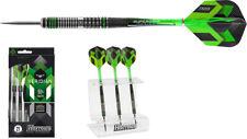 Darts HARROWS Veridian Steeldarts - Dart Set