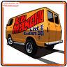 Fu Manchu - Live At Roadburn 2003 Colored Vinyl Edition (2019 - US - Original)