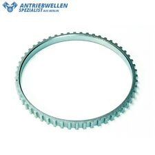 ABS Ring Sensorring Fiat Ducato Pritsche/Fahrgestell (244) Vorderachse NEU