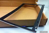 Ersatzteil: Lenovo LCD Bezel, Displayrahmen 04X4290 für Thinkpad Edge E540