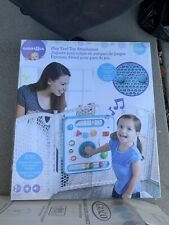 Babies R Us Play Yard Toy Attachment-New-Unopened
