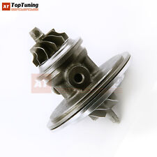 Turbo Cartridge for Citroen Berlingo  C5 Peugeot 307 406 2.0 HDI 53039880009