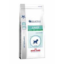 Royal Canin Vet Care Nutrition Dog Pediatric Junior Petite Race - 4 Kg