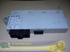 BMW CAS2 E8x/E89x VDO SIEMENS ECU 61.35-6981416 + Programming