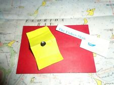 GARCIA MITCHELL 308A 309A BAIL SCREW # 2 NEW NOS MITCHELL PART 82900 MITCHELL