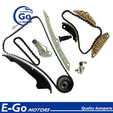 Quality Timing Chain Kit For Audi Quattro VW 2.0 TSI 1.8 TSI Turbo Engine