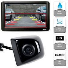 170° CMOS IP68 Night Vision HD Cars Rear View Reverse Backup Parking Camera Part