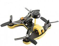 Holybro Shuriken 180 FPV Racing Drone BNF with FRYSKY XR receiver