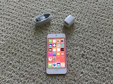 Apple iPod Touch 5th Generation / 32 GB / Pink / Bundle ......