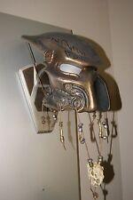 Sideshow Predator mask Elder Ceremonial,Avp,alien, # 238/750
