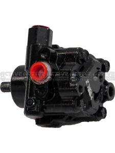 Active Power Steering Box For Nissan Patrol GU Y61 (PSP4081)