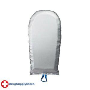 PE CompleteCARE(TM) Protective Garment Steaming Mitt