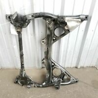 BMW F30 320i 328i 335i 228i Front Sub Frame Crossmember Cradle 31106872118