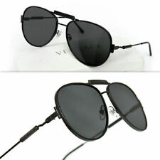 f0781ee0127 Versace Men s Aviator Sunglasses for sale