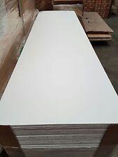 Knotless Primed Pine Panel/ DIY 2000x620x18mm