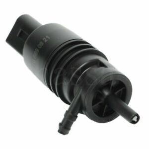 Window Windscreen Washer Pump For Audi A4 B5 B6 quattro TT A6 C5 A8 1J5955651