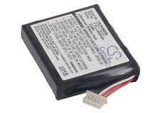 UK Battery for Sony NV-U53G NV-U73T 3-281-790-02 3.7V RoHS