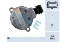 FAE Sensor, posición arbol de levas AUDI A6 80 COUPE 100 A8 A4 CABRIOLET 79262