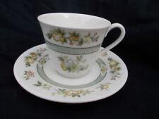 Porcelain/China Saucer 1980-Now Date Range Royal Doulton Porcelain & China