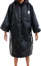 Alder Polar Coat Changing Drying Robe - Surf / Swim / Tri / Kayak / Watersports