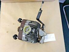 Norton Clipper Hydrostatic Drive 70184654757