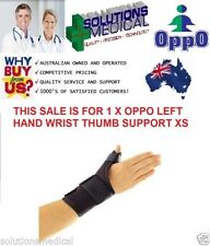 Neoprene OPPO Orthotics, Braces & Orthopedic Sleeves