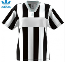 Adidas Originals Women's Tee-Shirt Size Large New