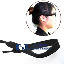 New Sunglass Eyeglasses Glasses Spectacle Sports Safety Holder Retainer Strap