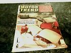 1953+Motor+Trend+Magazine%3A+7+Economy+Cars+Shocking+Seat+Covers+October+1953